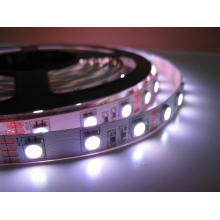 2016 alta luminosità 5050 SMD LED Strip illuminazione
