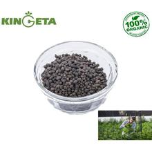 Concime organico agro fertilizzante Compound Base