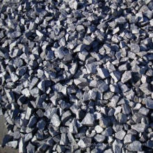 Überlegene Qualität Ferro Silizium mit Neupreis