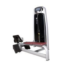 Sport Ausrüstung Gym Ausrüstung Horizontal Pully