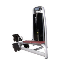 Sports Equipment Gym Equipment Horizontal Pully