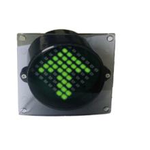 Hochleistungs-Rolltreppe Betrieb Betriebsanzeige (SFT-ZSQ-C1)