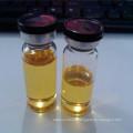 Hormone Steroids Powder Methenolone Acetate Primobolan for Muscle Bodybuilding
