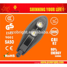 HOT SALE ! 100w LED street light price,water-repellent 3 Years Warranty 100W LED Street Lamp