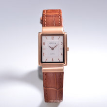 High Quality Elegent Ladies Watch