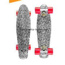 22-дюймовый скейтборд Penny (YVP-2206-5)
