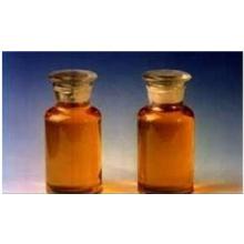 Feed Grade Ethoxyquin, Butylated Hydroxyanisole, Butylated Hydroxytoluene