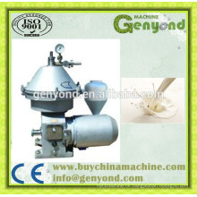 Top Quality Automatic Fresh Milk Clarifier