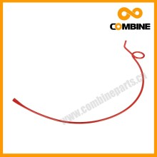 Agricultural Spare Part Hay Rake Tine 4F1015