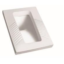 whole sale new design anti bacteria squatting toilet cheapest