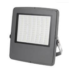 Projecteur de lampe solaire étanche