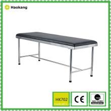 Medizinische Geräte für Krankenhausuntersuchungstabelle (HK702)
