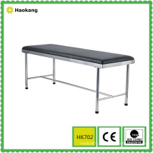 Medical Equipment for Hospital Examination Table (HK702)
