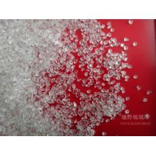 Glass Particles for Pavement Marking Paint