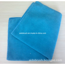 Microfiber Car Cleaning Cloth