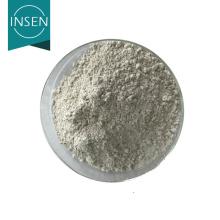 Extracto de té verde L-teanina en polvo