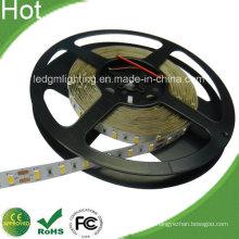 Faixa LED DC24V Samsung SMD5630