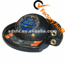Новый цифровой усовершенствованный светодиодный тангенциальный татуировки 2 шт.