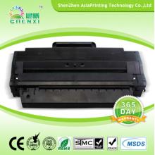 Toner compatible pour cartouche de toner Samsung Mlt-D115