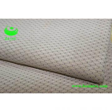 Hot-Sale Furnishing Jacquard Sofa Fabric (BS2403)
