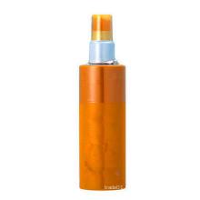 Brume corporelle pour les hommes pour une bonne odeur et longue durée