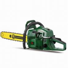45CC Gasoline Chain Saw