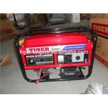 EC4200AE Homologation CE 2800W Max. Générateur d'essence