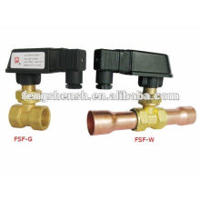 oil flow switch supplier