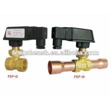 Fornecedor de interruptor de fluxo de óleo