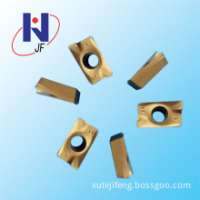 Turning Inserts for CNC Machine Cutting