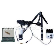 Led Illumination Usb Digital Optical Microscope 400x A32.0601-9000dpl