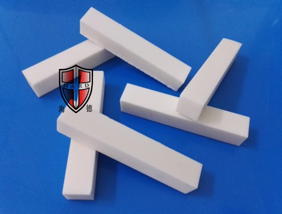 ceramic rod bar