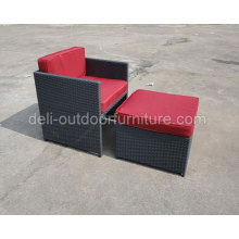Brand Name European Garden Furniture