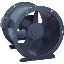 Ventilateur axial industriel / ventilateur puissant en aluminium