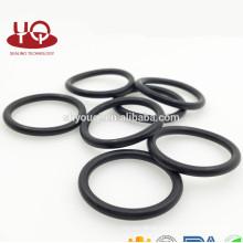 O selo de borracha o anel de silicone o anéis coloridos oring para o-anel de selagem hidráulica da indústria mecânica