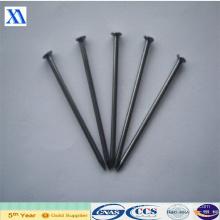Fabricant de clous polis (XA-CN3)