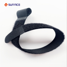 Rouleau d'enroulement de câble de boucle de crochet de Best-Selling de conception