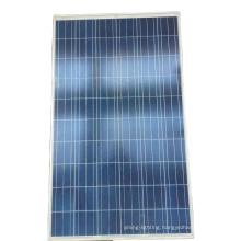 Moregosolar Longi solar photovoltaic panels half cell 360w 370w 375W 380W 400w 440w 445w 450w