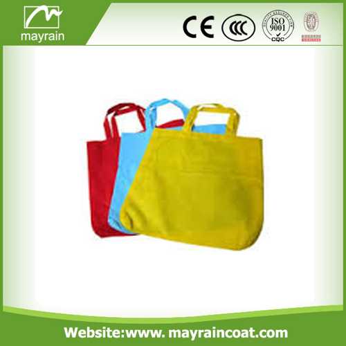 Cheap Designe Promotion Bag