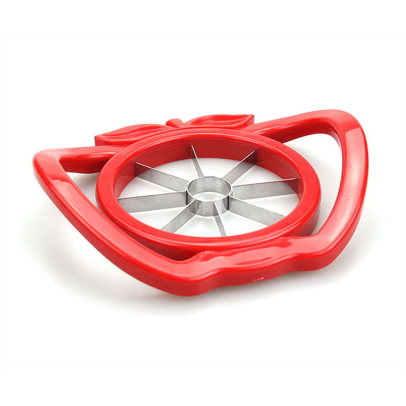 Apple Slicer Corer