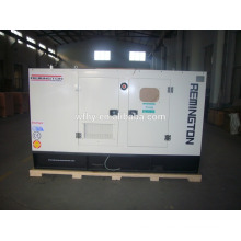 Silent type 11kw generator for sale