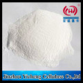 Bubuk Hydroxypropyl methylcellulose HPMC