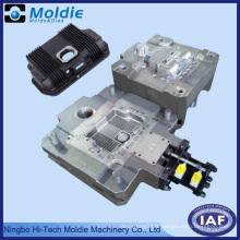 Moule à moulage sous pression en aluminium pour couvercle de boîte de vitesses