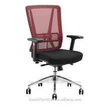 chaise de bureau avec des performances à coût élevé