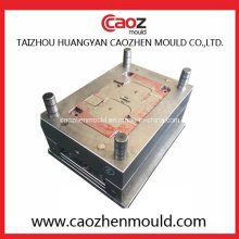 Plastic Injection Mobile phone out Shell Mould