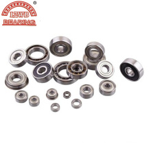 Deep Groove Ball Bearing (6032, 6330 M)