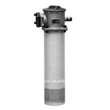 RFA-Serie Mini zurück filter