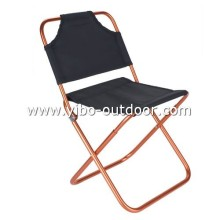 folding chair fishing chair aluminium chair