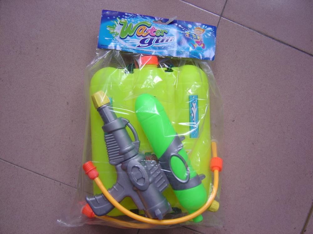 Water Toys For Boys : China plastic water gun toys for boys manufacturers