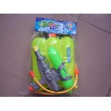 Water Pool Games Super Soakers for Sale